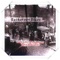 Racketeer Blues